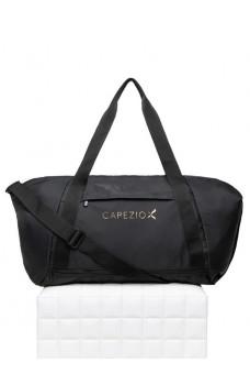 Capezio Squad Duffle, taška přes rameno