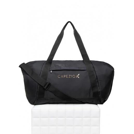 Capezio taška přez rameno