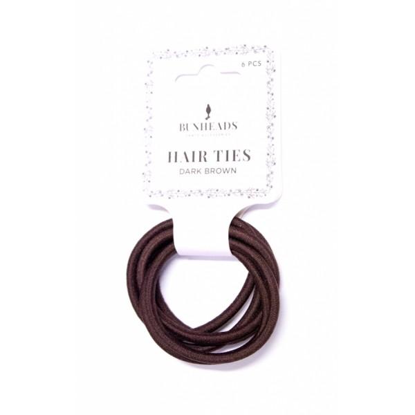 Capezio Bunheads hair Ties, gumička do vlasů