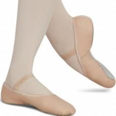Capezio Daisy 205, baletní cvičky