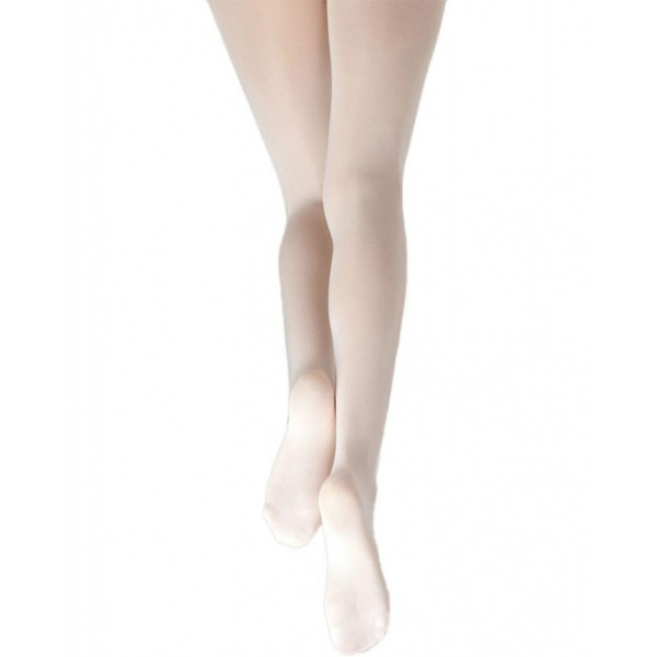 Capezio Hold and Stretch, punčocháče