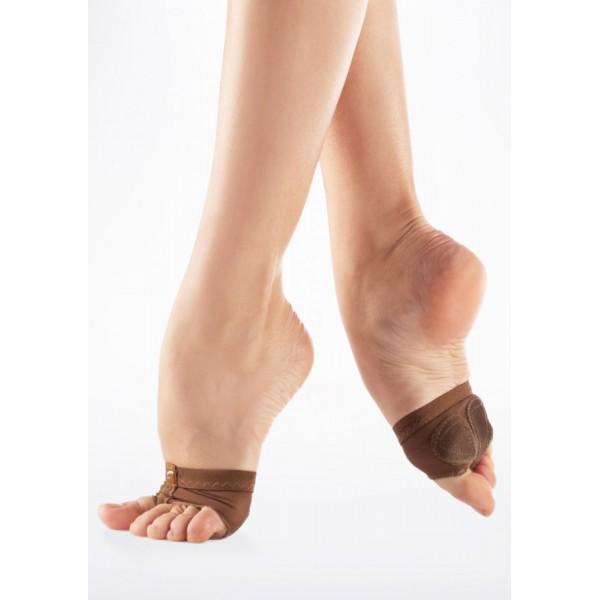 Capezio footUndez H07B, taneční ťapky