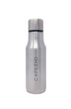Capezio Logo Water Bottle, láhev na vodu