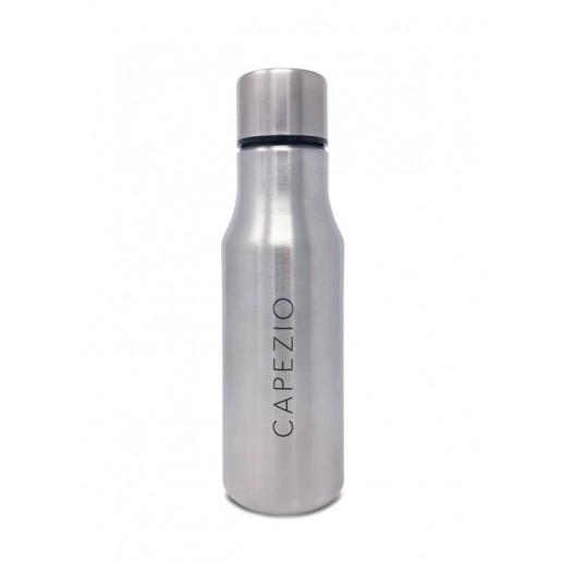Capezio láhev na vodu