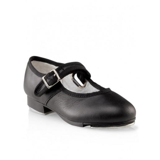 Capezio Mary Jane Tap shoe, stepky pro děti