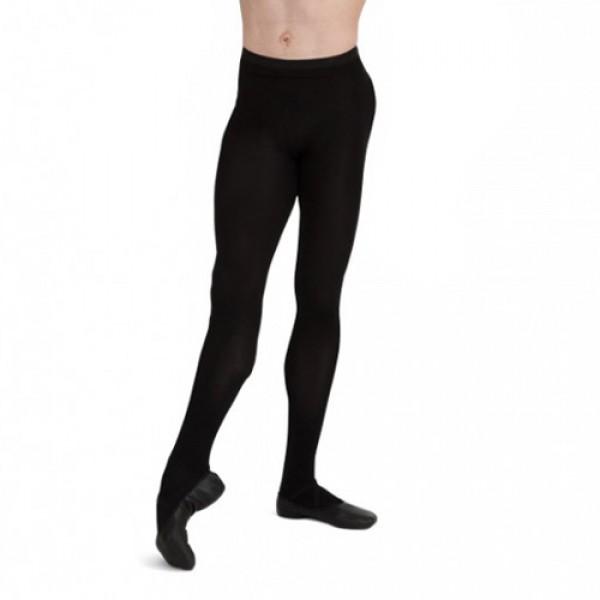 Capezio MEN'S tights, pánské baletní punčocháče