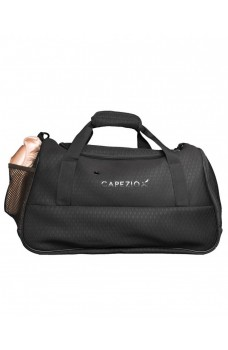 Capezio Rock star duffle bag, taška