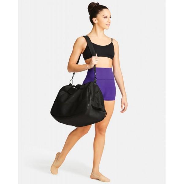 Capezio Rock star duffle bag, taška