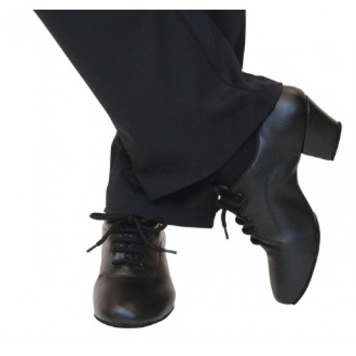 Capezio SD09, pánská obuv na latinu