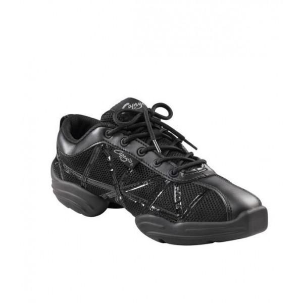 Capezio, dětské sneakery
