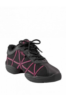 Capezio, dámské sneakery