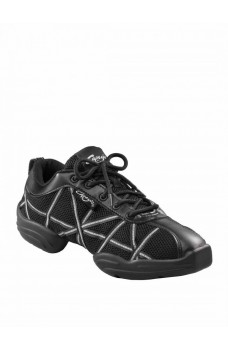 Capezio Web Dansneaker, pánské sneakery