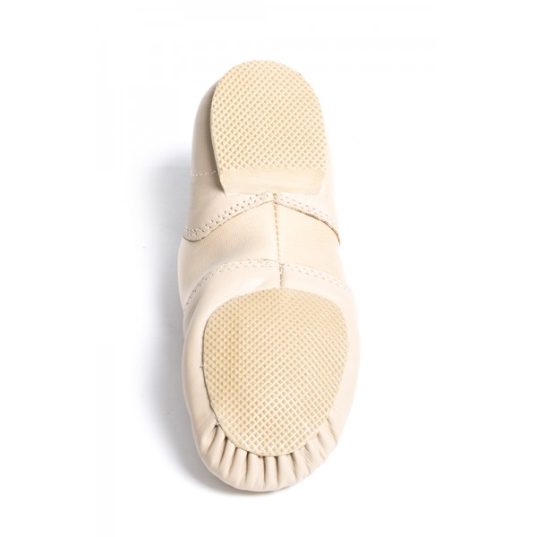 Sansha Charlotte, jazzové boty
