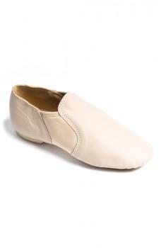Sansha Little Charlotte, jazzové boty pro děti