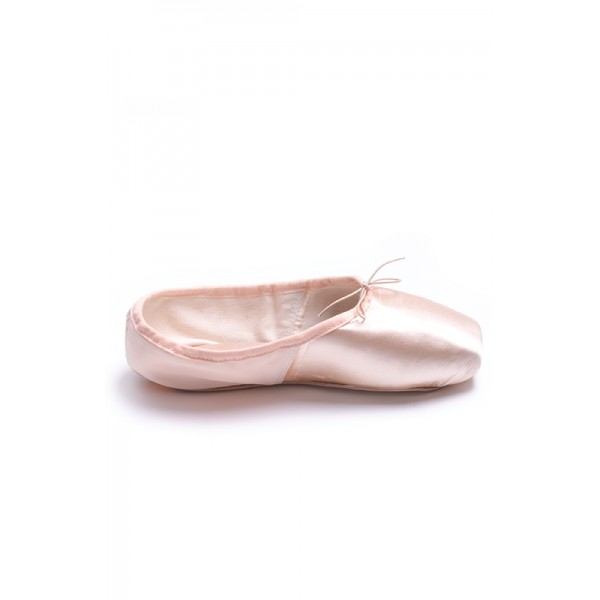 Freed of London Classic Pro 90, baletní špičky