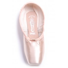 Freed of London Classic Pro 90, baletní špice