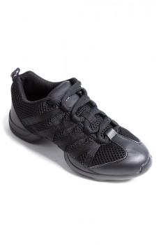 Bloch Criss Cross, pánské sneakery