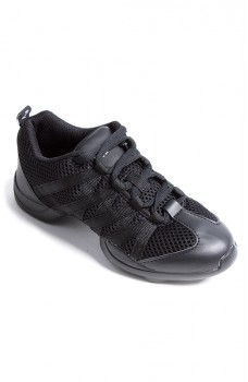 Bloch Criss Cross, sneakery