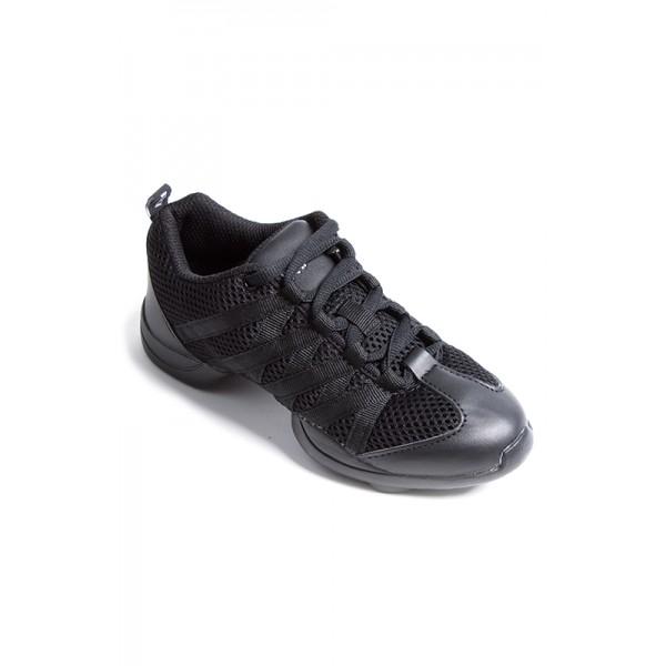 Bloch Criss Cross, dětské sneakery
