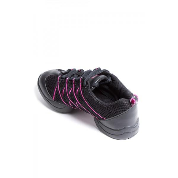 Bloch Criss Cross, dámské sneakery