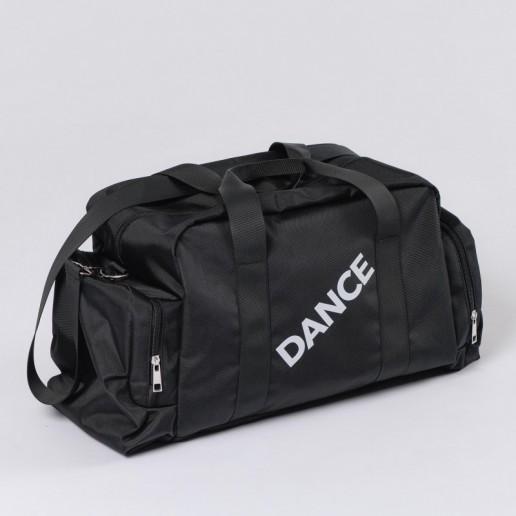 Dansez Vous Dance Pro, taška