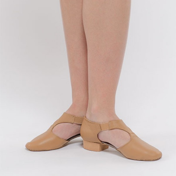Dansez Vous Aura, obuv pro učitele