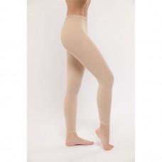 Dansez Vous E102, dětské legínové baletní punčocháče