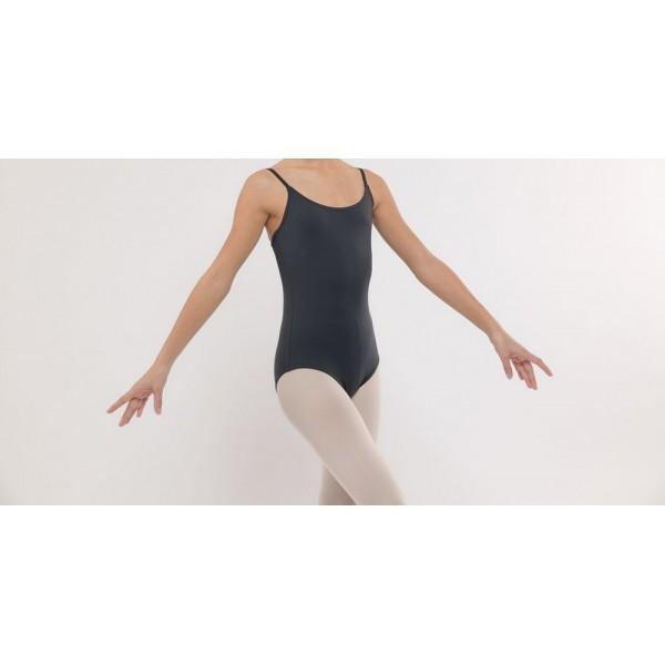 Dansez Vous Lora, dámsky baletní dres
