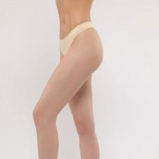 Dansez Vous SV04i, thong kalhotky
