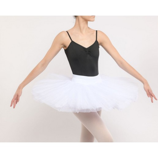 Dansez Vous VAE, tutu sukýnka pro děti