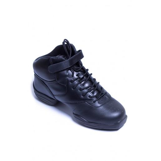 Capezio Dansneaker DS01, sneakers