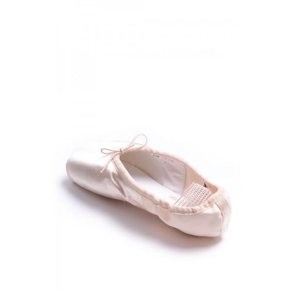 Sansha Debutante D101S, baletní špice pro děti