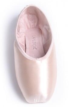 Capezio Develope 1136W, baletní špice