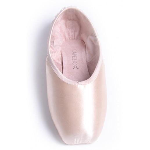 Capezio Develope, baletní špičky