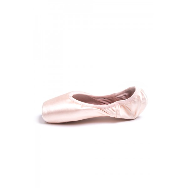 Capezio Donatella, baletní špičky