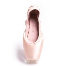 Capezio Donatella 1139W, baletní špice
