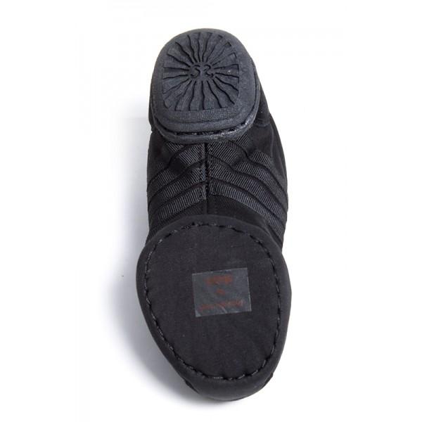 Skazz Dyna-Sty S937C sneakery pro děti