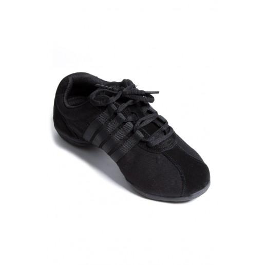 Skazz Dyna-Sty S937C sneakery