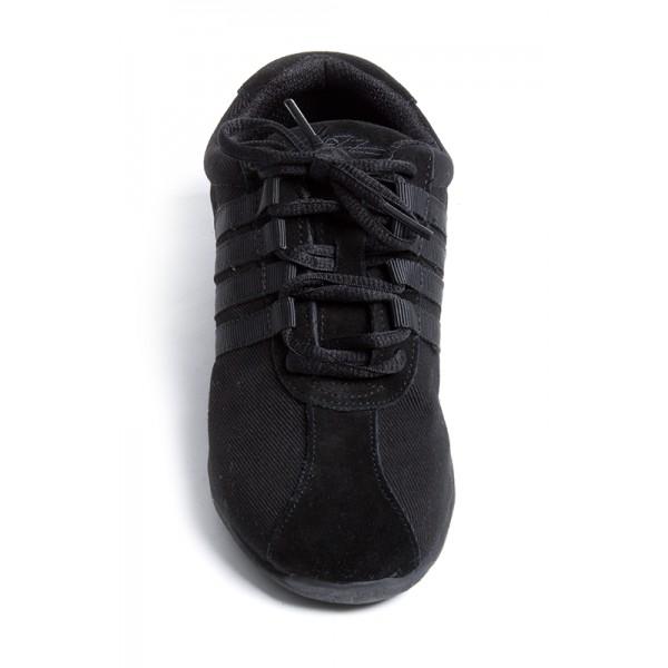 Skazz Dyna-Sty S37C sneakery pro děti