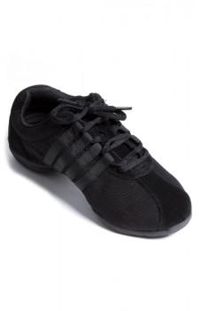 Skazz Dyna-Sty S37C sneakery