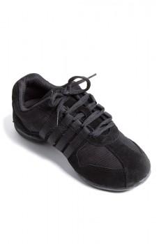 Skazz Dyna-Stie S37LS, dětské sneakery
