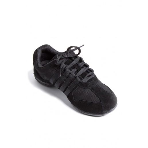 Skazz, dětské sneakery