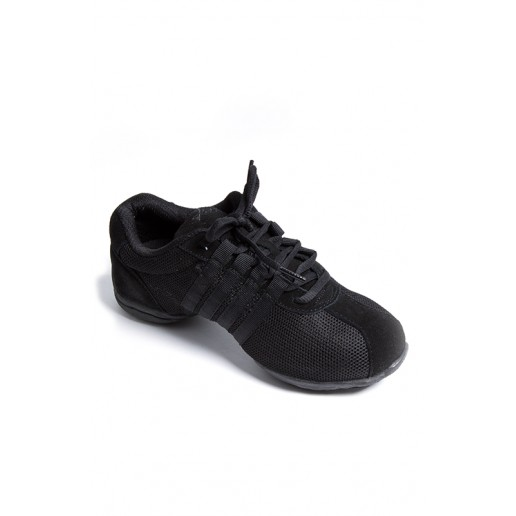 Skazz Dyna-Sty S37M sneakery