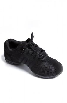 Skazz Dyna-Sty S37M sneakery pro děti