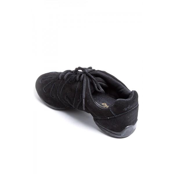 Skazz Dynamo S30LC, sneakers pro děti