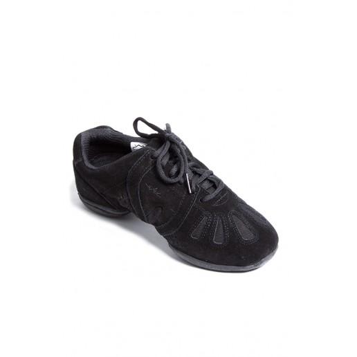 Skazz Dynamo, sneakery