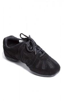 Skazz Dynamo, sneakers pro děti