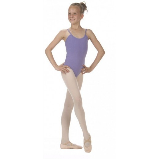 Sansha Eva, dětský baletní dres