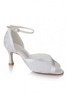 Freed of London Edith, svatební boty