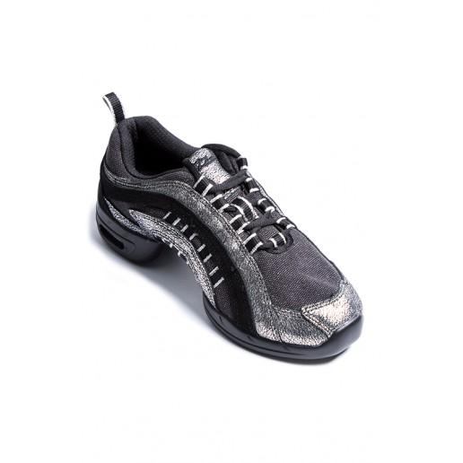 Skazz Electron P45C, sneakers